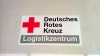 04-05-2012-drk-logistikzentrum-1